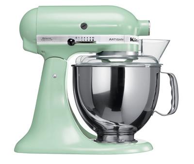 KitchenAid artisan keukenrobot
