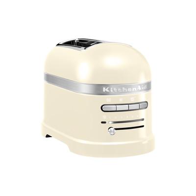 KitchenAid artisan toaster