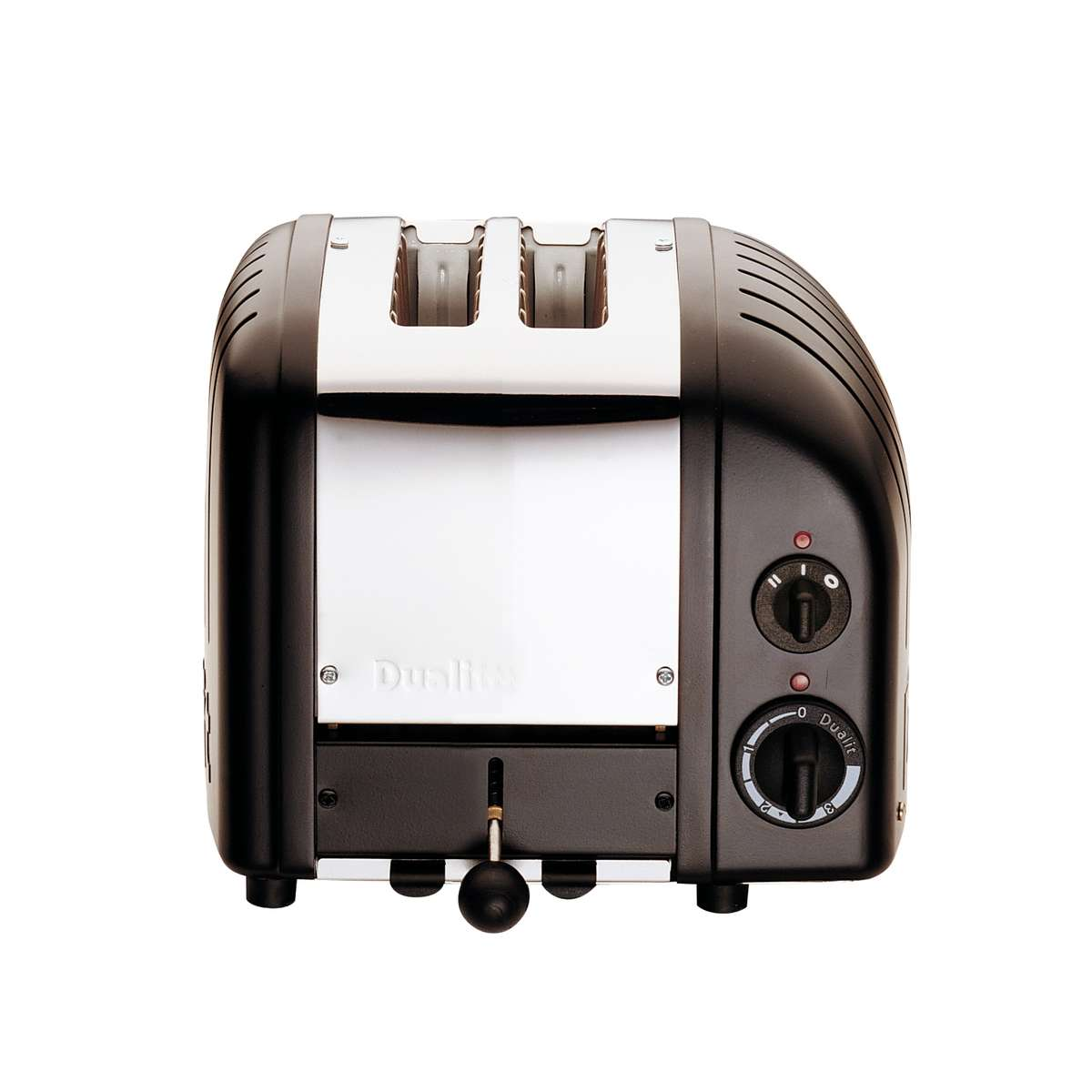 Dalit classic toaster