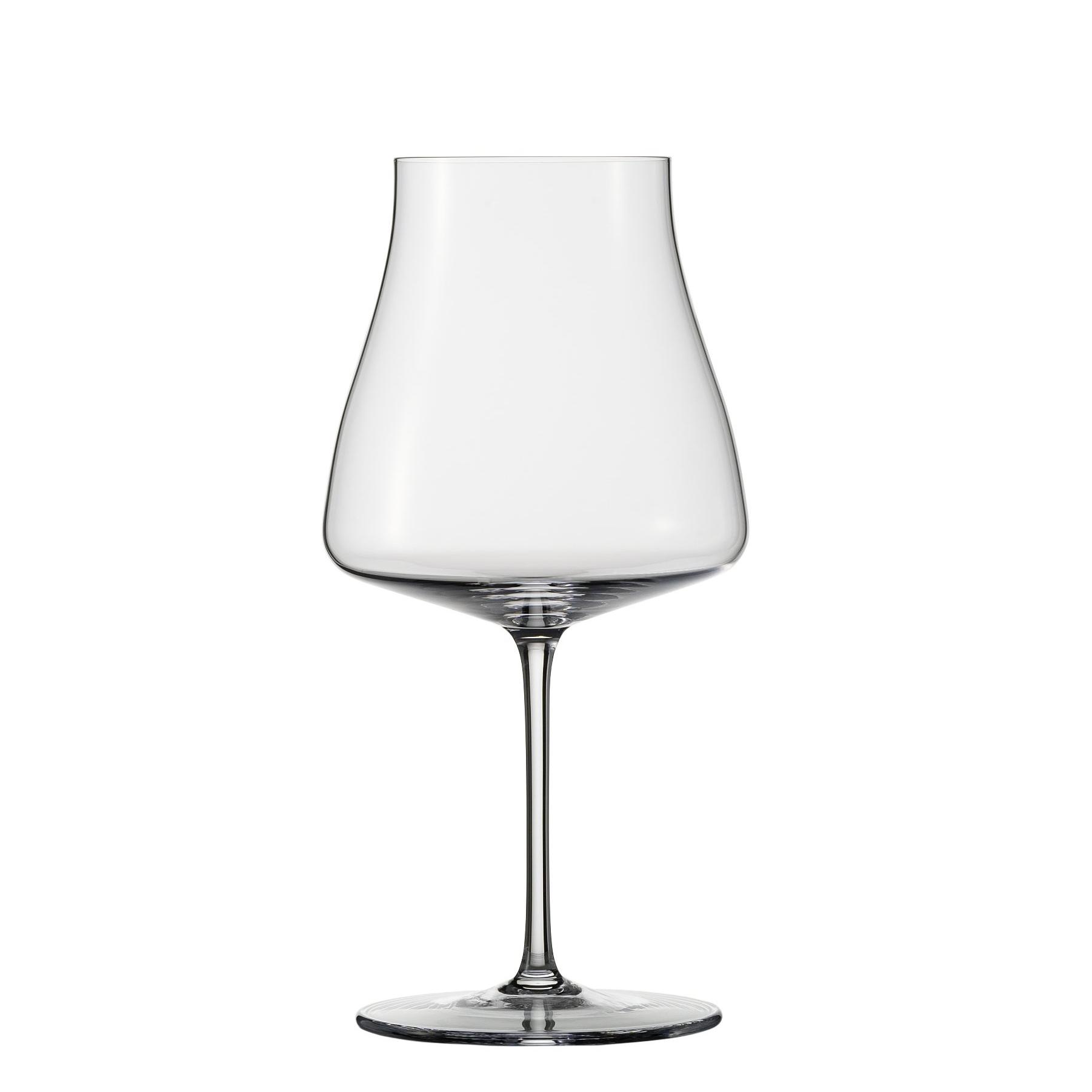 Zwiesel Wine Classics