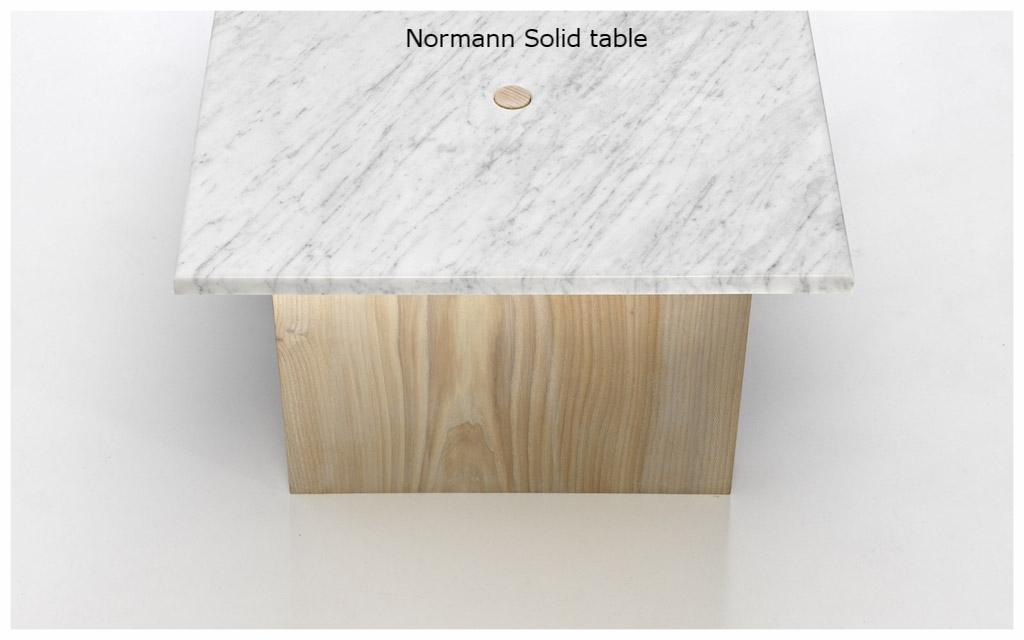 normann-band-meubels-3.jpg