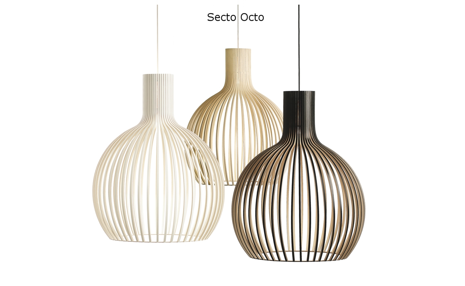 secto-octo-band-verlichting.jpg