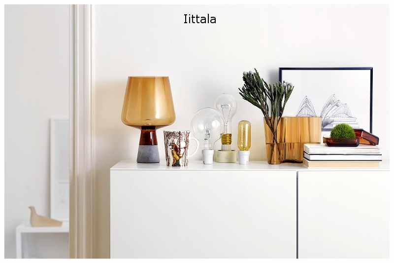 Iittala_Story_is_about_to_begin_2015_Tanssi_3_JPG.JPG