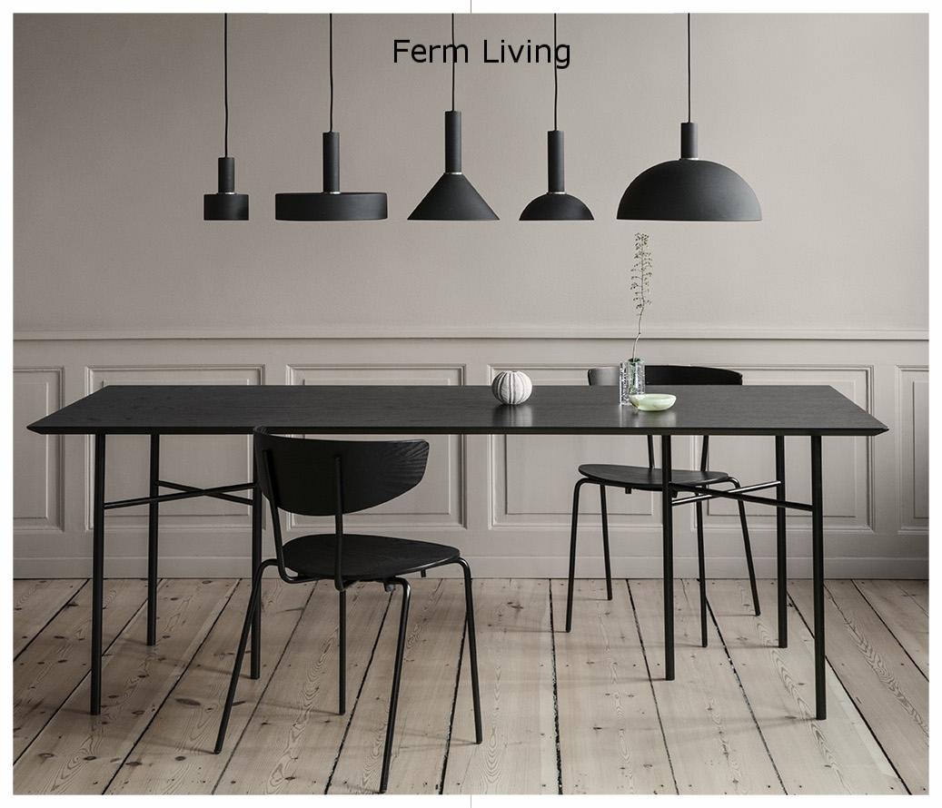 ferm-lighting-band-2.jpg