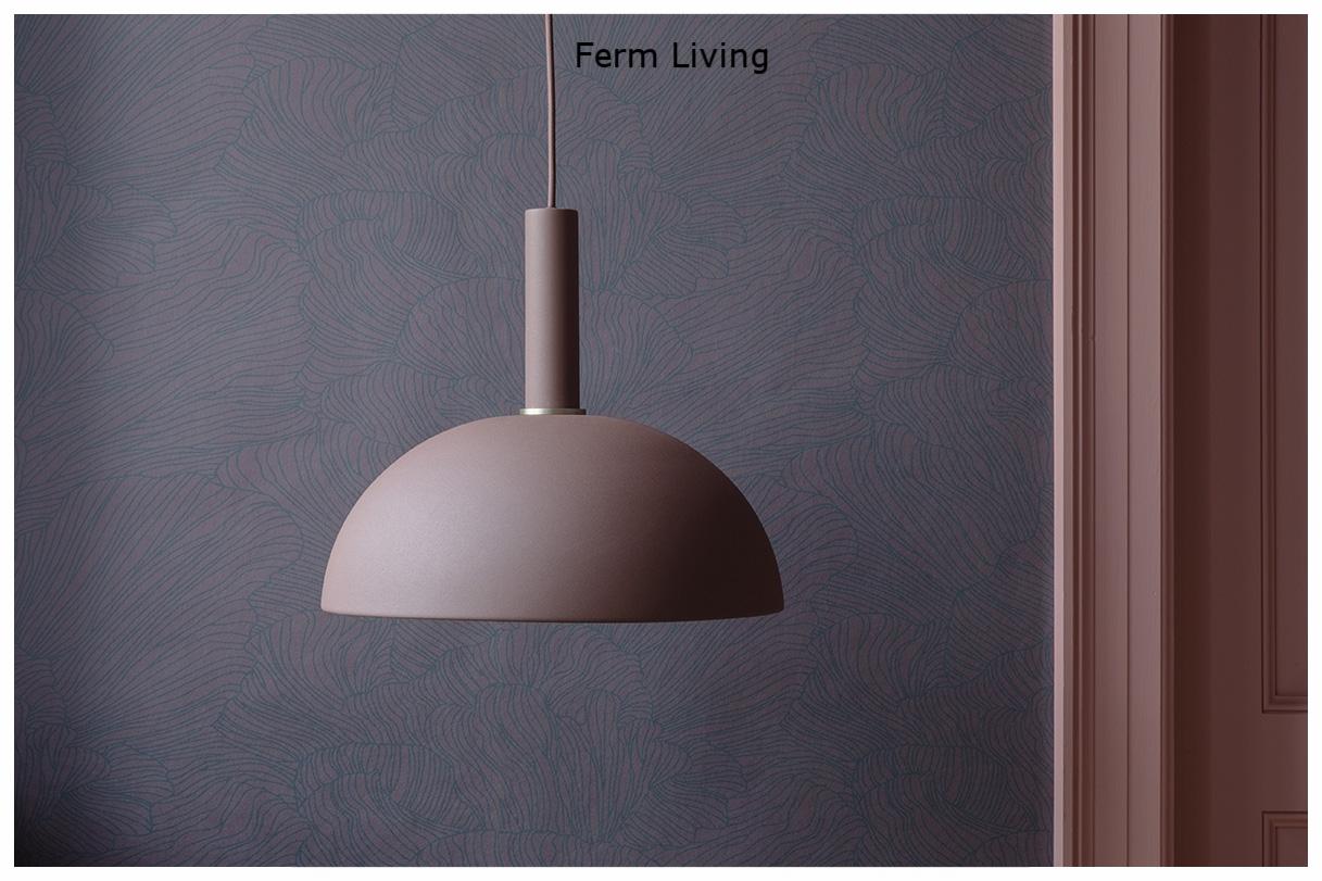 ferm-lighting-band.jpg