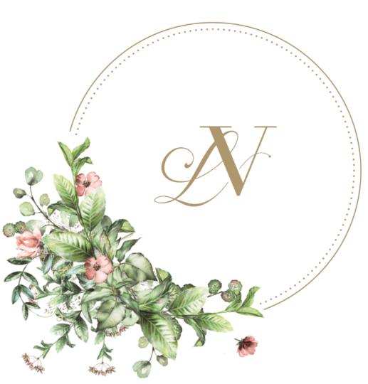 Vincent Blancquaert - Lise-Marie Uyttendaele_logo.png