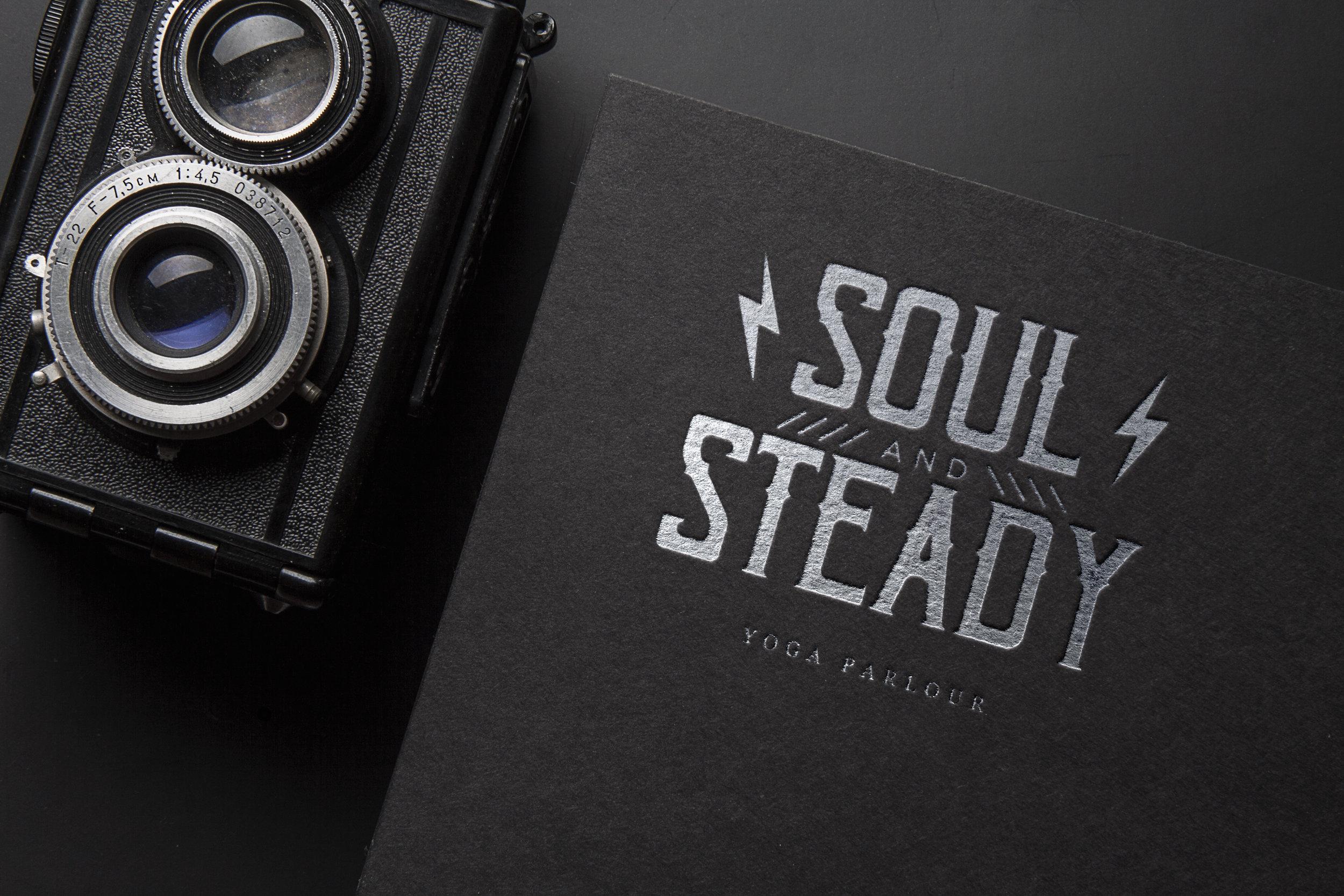 SoulANDSteady Texture.jpg