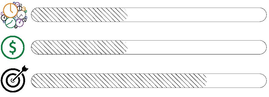 graphs2_NEW_orange.jpg