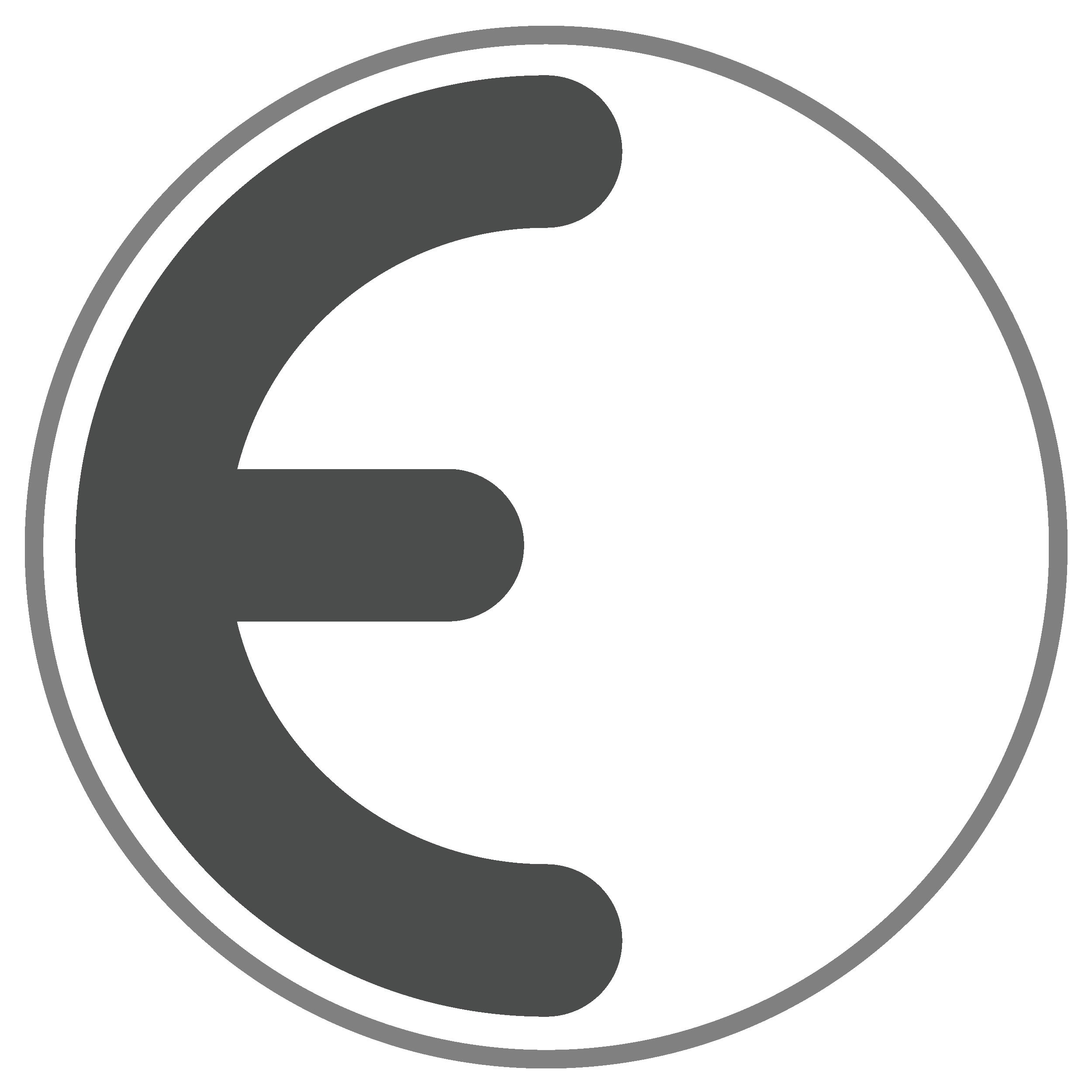 01icon_circles-13.png