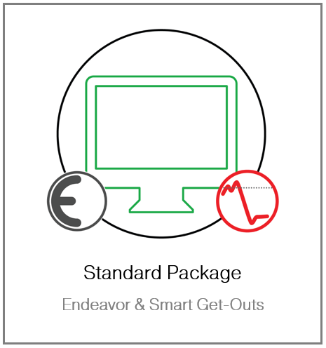 Test Standard Package pic.PNG