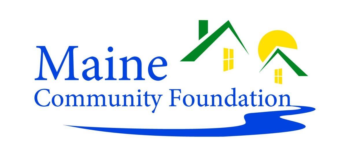 MCF logo.jpg