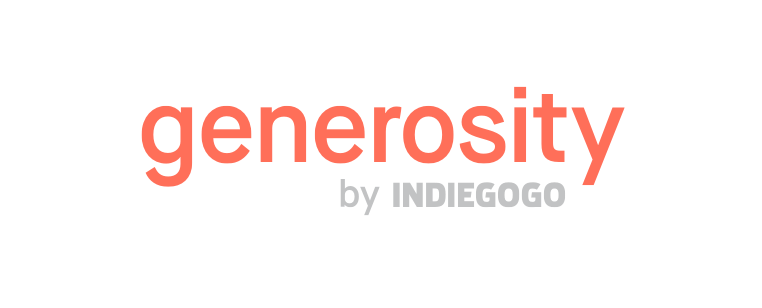 Click on Generosity today to share in our success! -