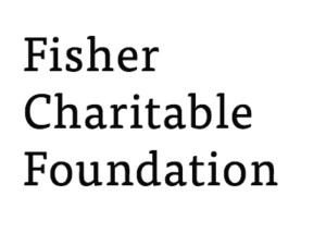 Fisher Logo.jpg