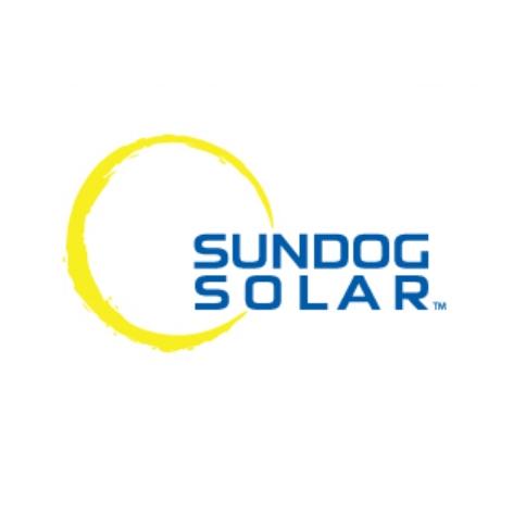Sundog logo 2015 cropped.jpg