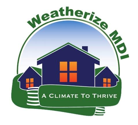 logo-WeatherizeMDI.jpg
