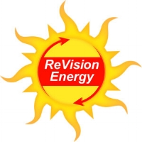 revision_logo.jpg