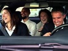 carpoolbest.jpg