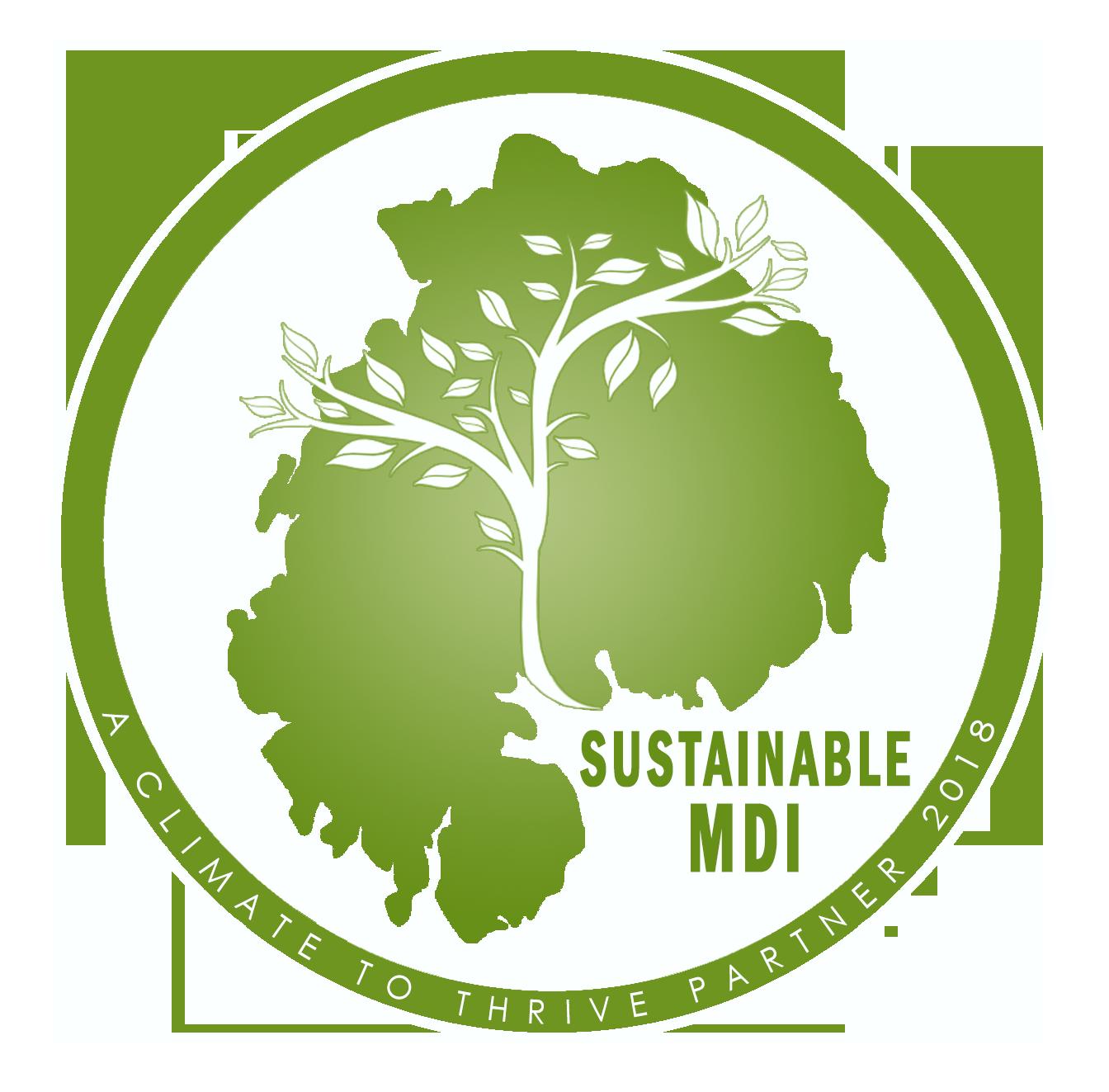 SMDI-logo.png