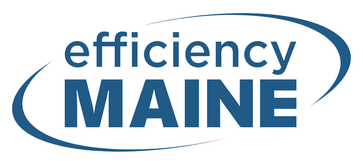 Efficiency Maine No Background.png