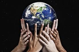 givingtuesday earth.jpeg