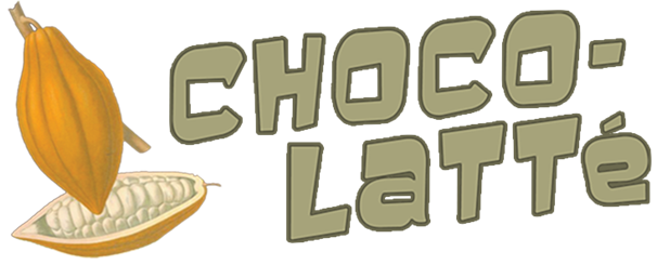 choco-title.png