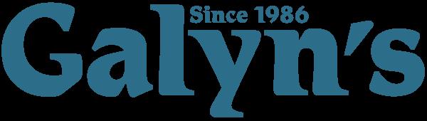 logo_galyns.png