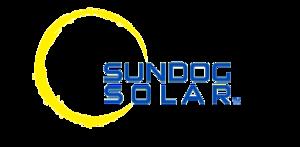 sundog+logo-new.png