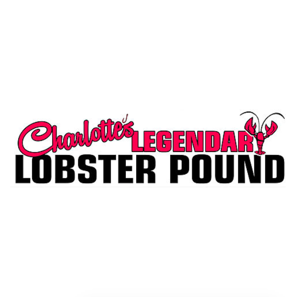 Charlotte's Legendary Lobster Pound