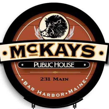 McKay's Public House