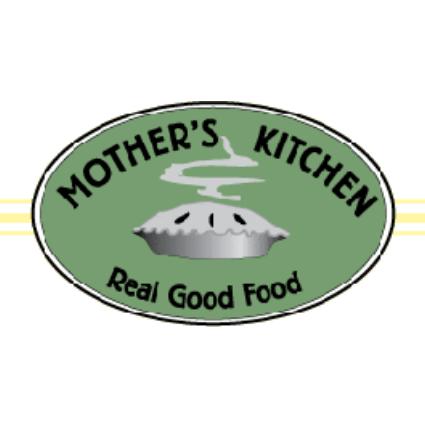 Mother's Kitchen
