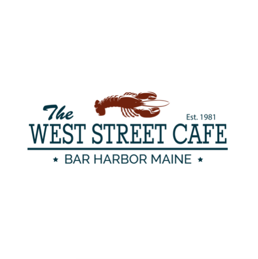 The West Street Cafe