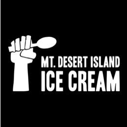 MDI Ice Cream