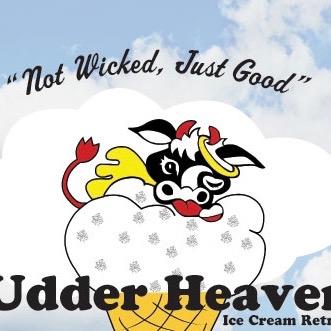 Udder Heaven