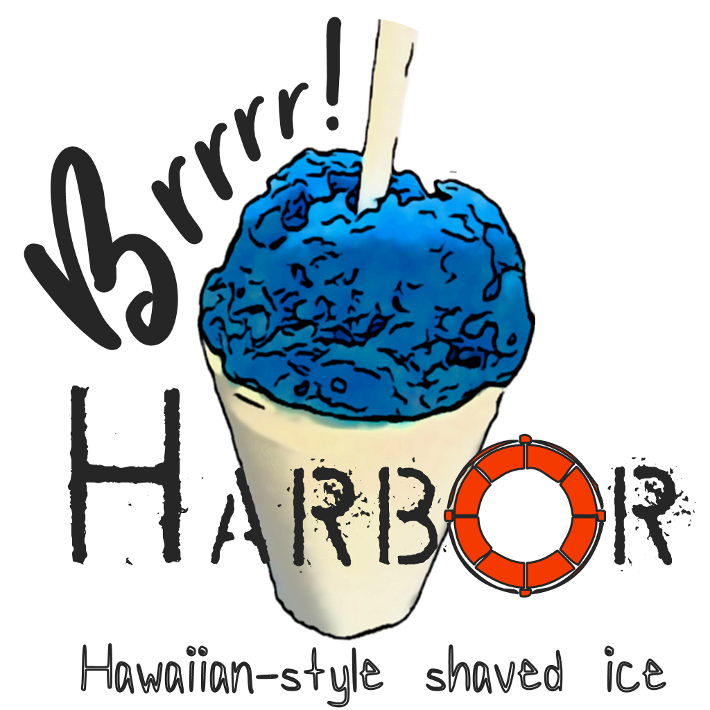 Brrrr Harbor