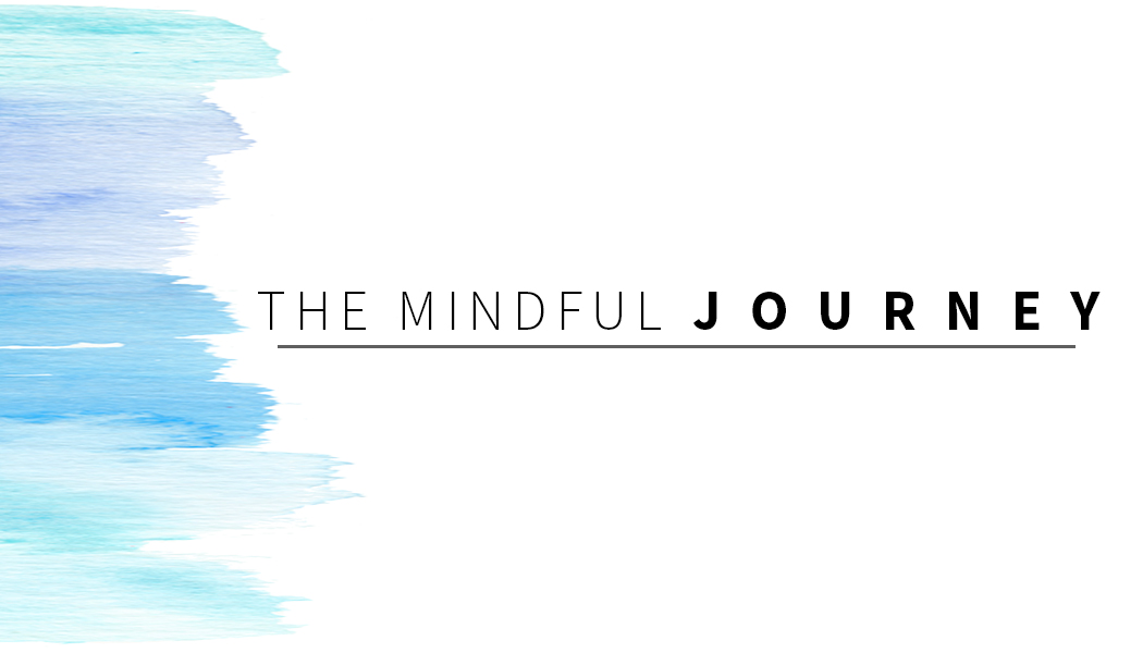 TheMindfulJourney_BusinessCard_Front.jpg