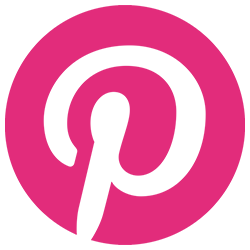 abmber-budd-pinterest-icon.png