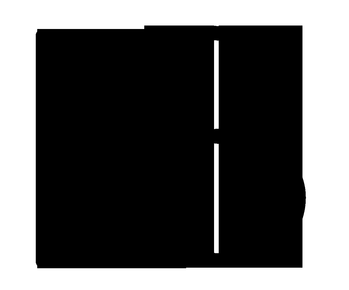 engle-olson-branding-high-brow-submark
