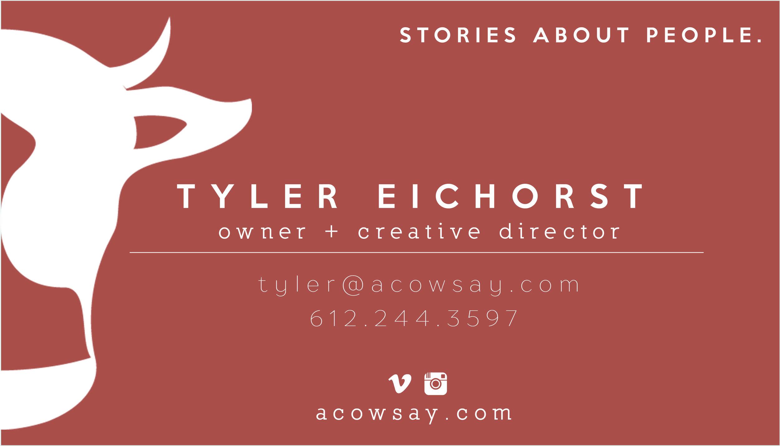 engle-olson-branding-acowsay-back.jpg