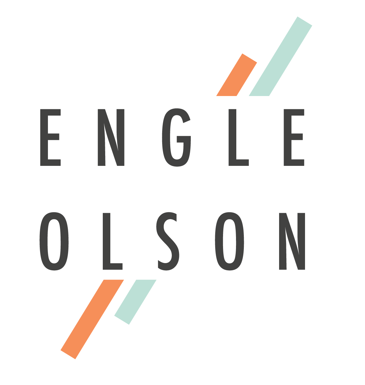 Engle-Olson-Stacked-Logo.png