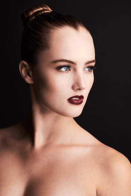 engle-olson-chris-mcduffie-photography-warpaint-fw-2016-trend-5.png