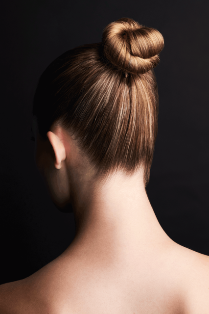 engle-olson-chris-mcduffie-photography-warpaint-fw-2016-trend-7.png