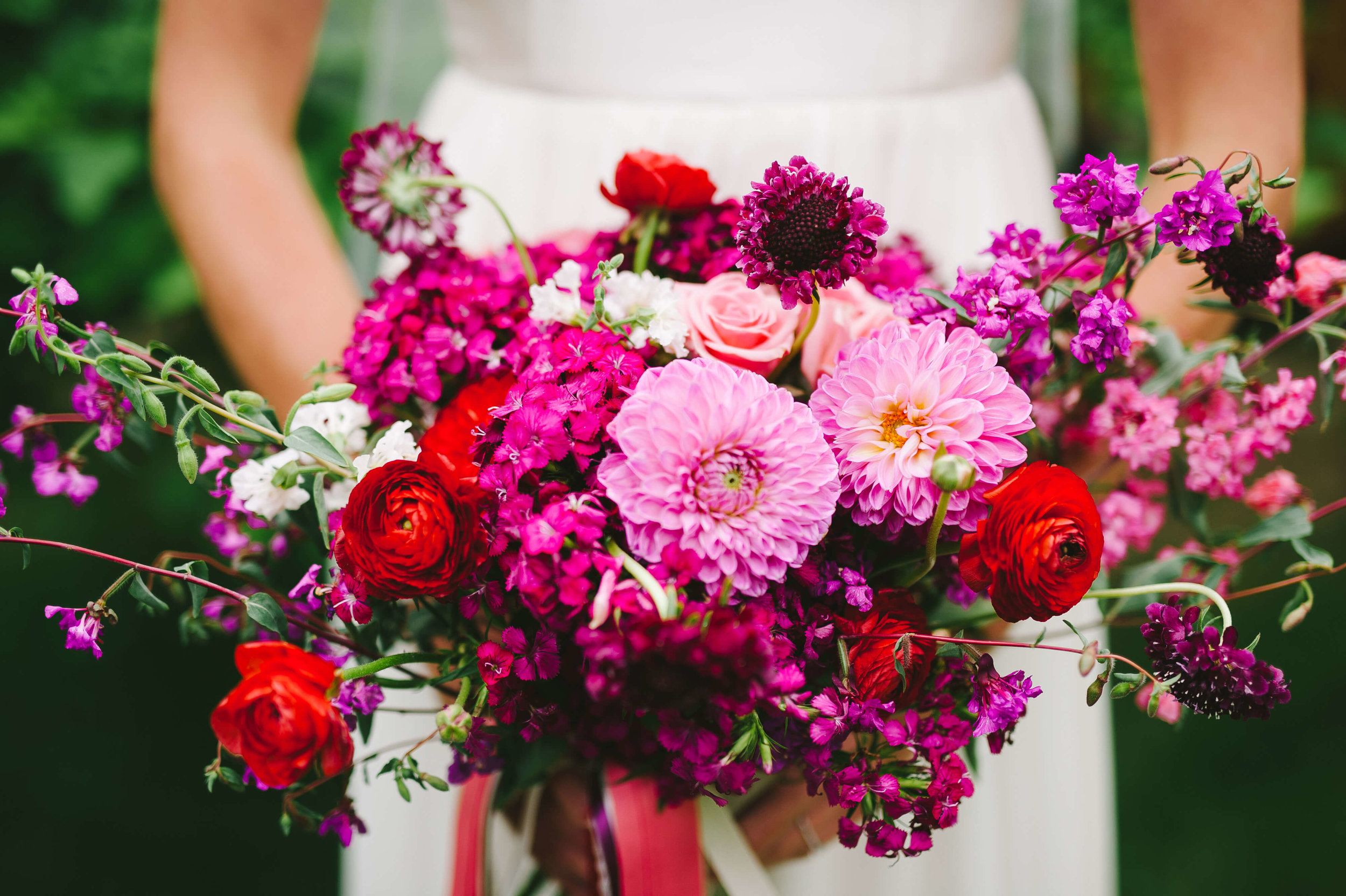 engle-olson-fran-ze-photo-montana-wedding-15.jpg