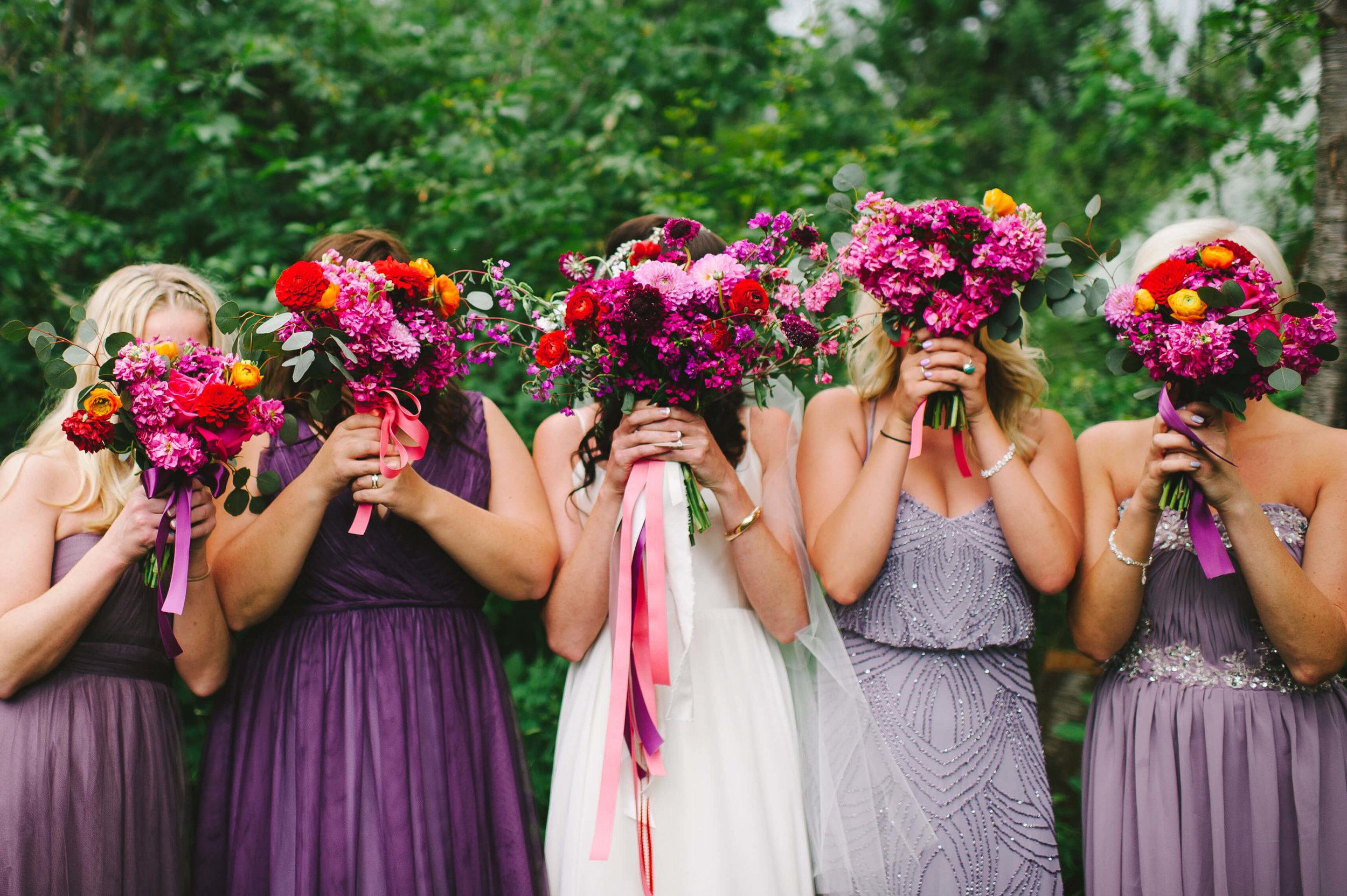 engle-olson-fran-ze-photo-montana-wedding-22.jpg
