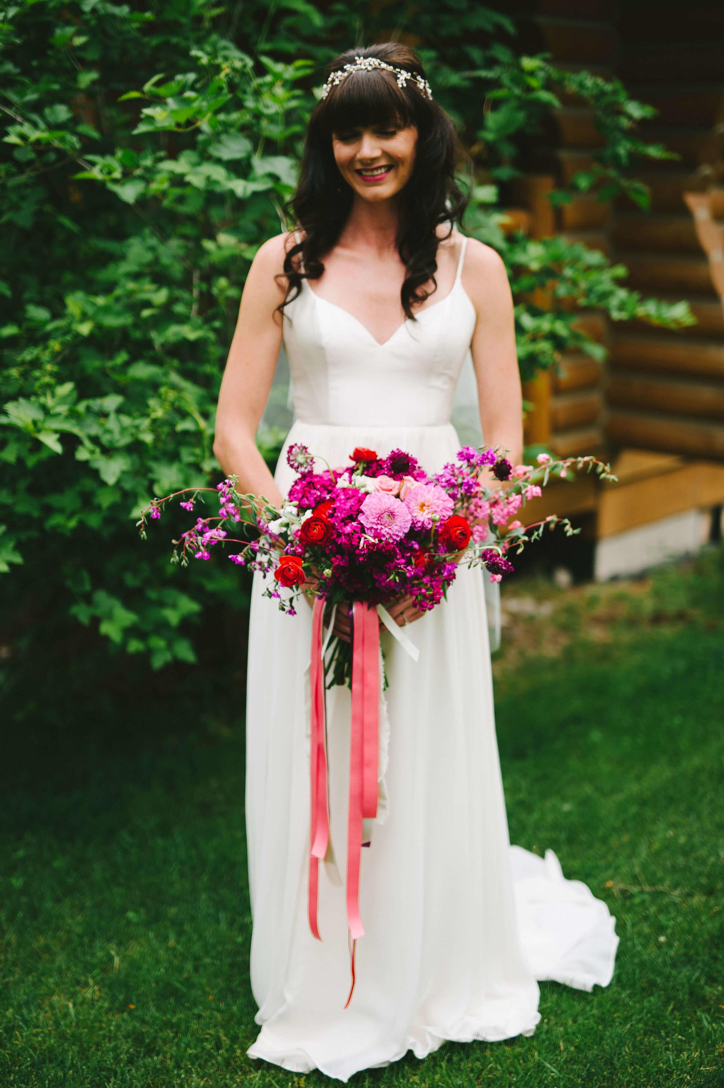 engle-olson-fran-ze-photo-montana-wedding-17.jpg