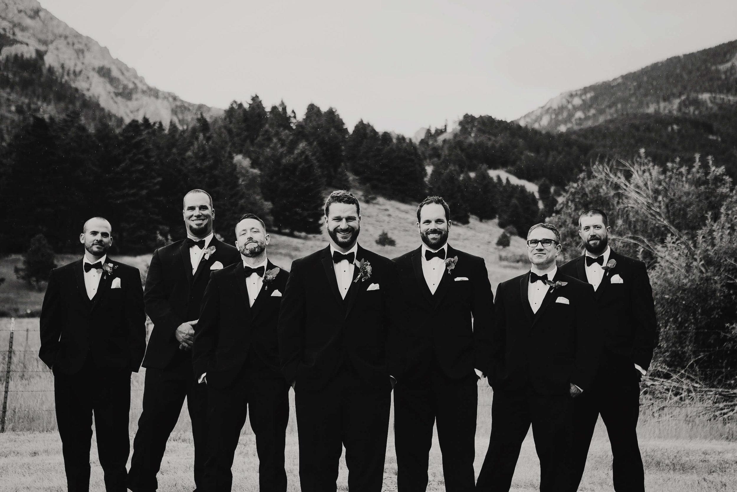 engle-olson-fran-ze-photo-montana-wedding-43.jpg