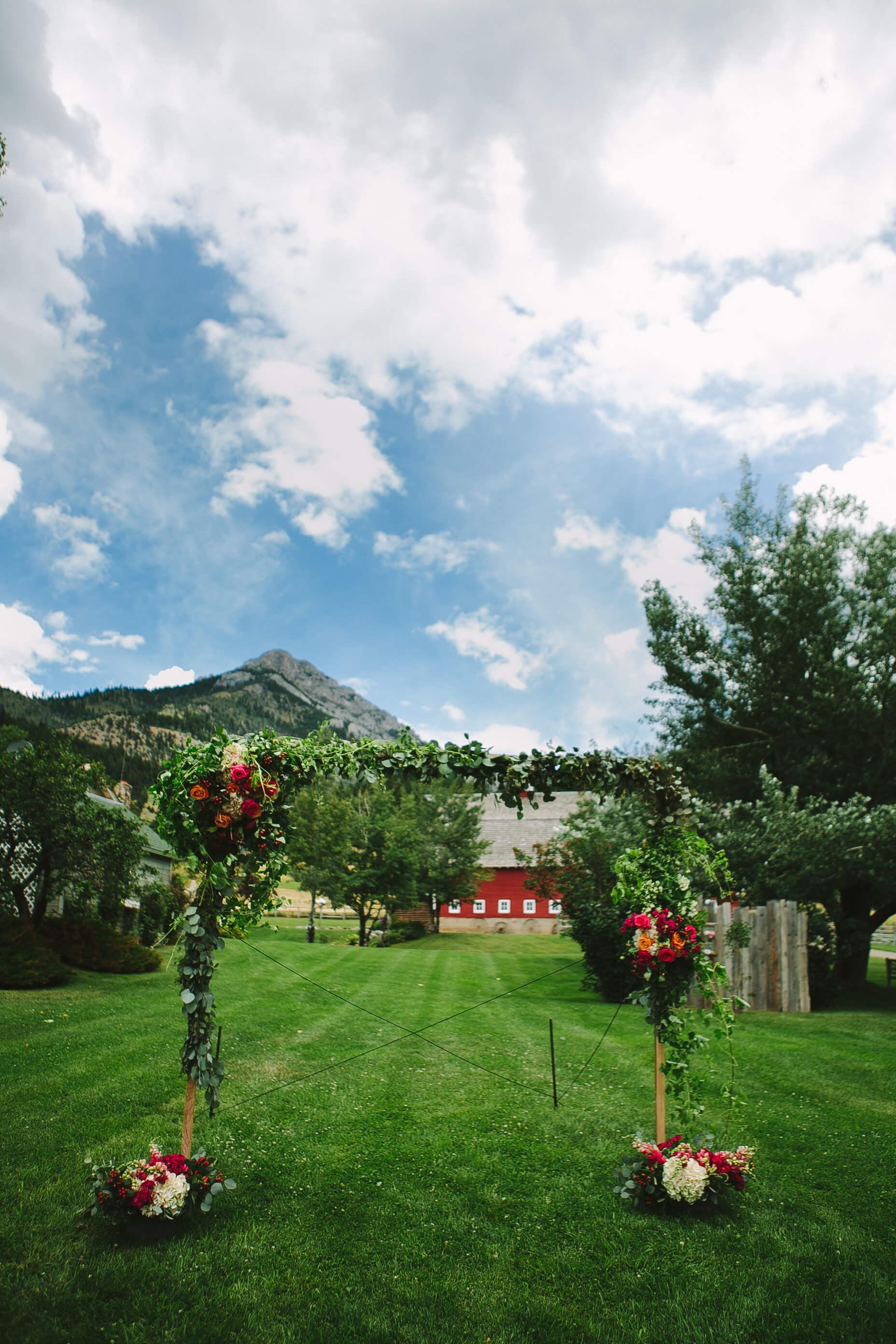 engle-olson-fran-ze-photo-montana-wedding-56.jpg