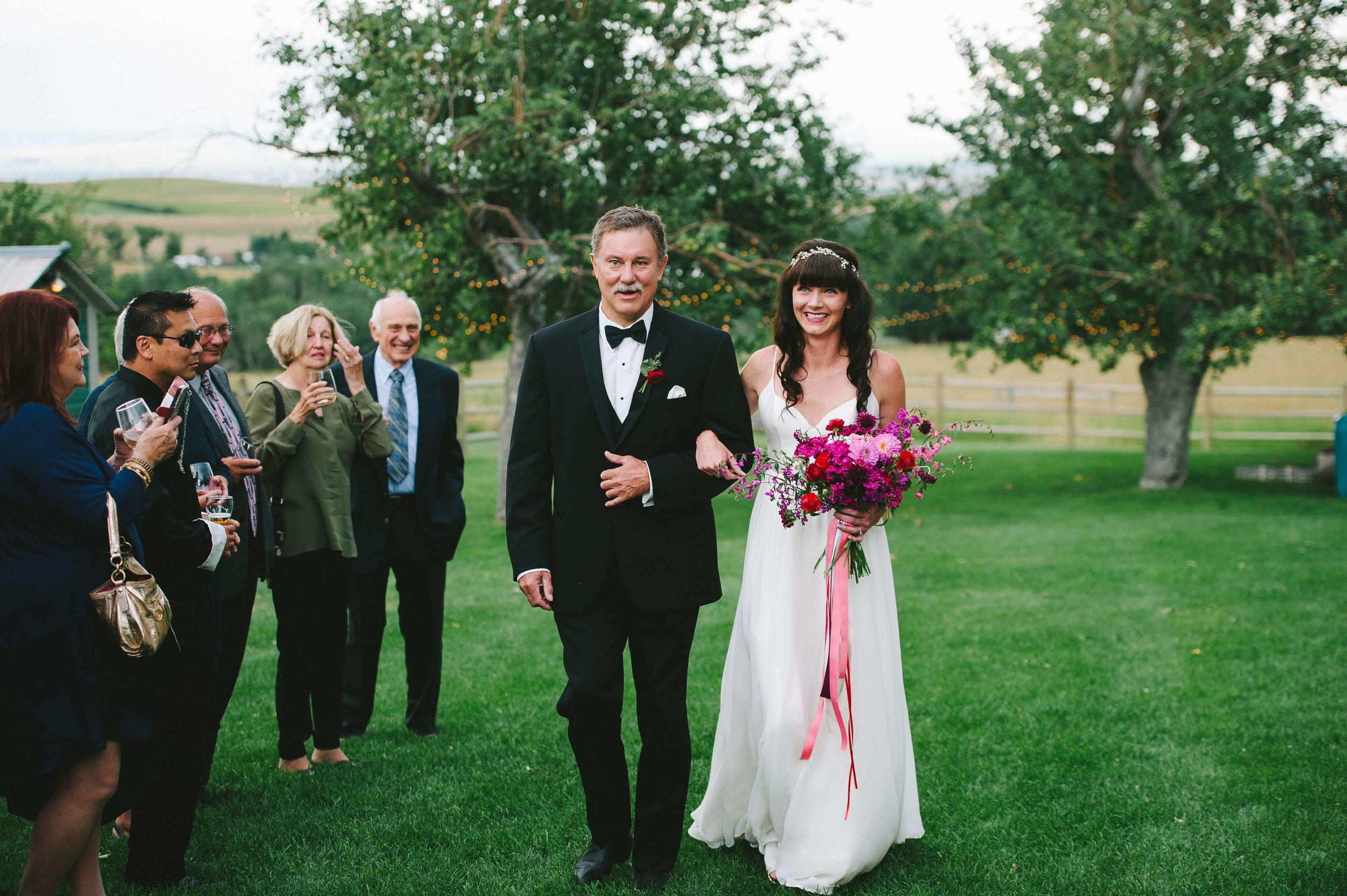 engle-olson-fran-ze-photo-montana-wedding-73.jpg