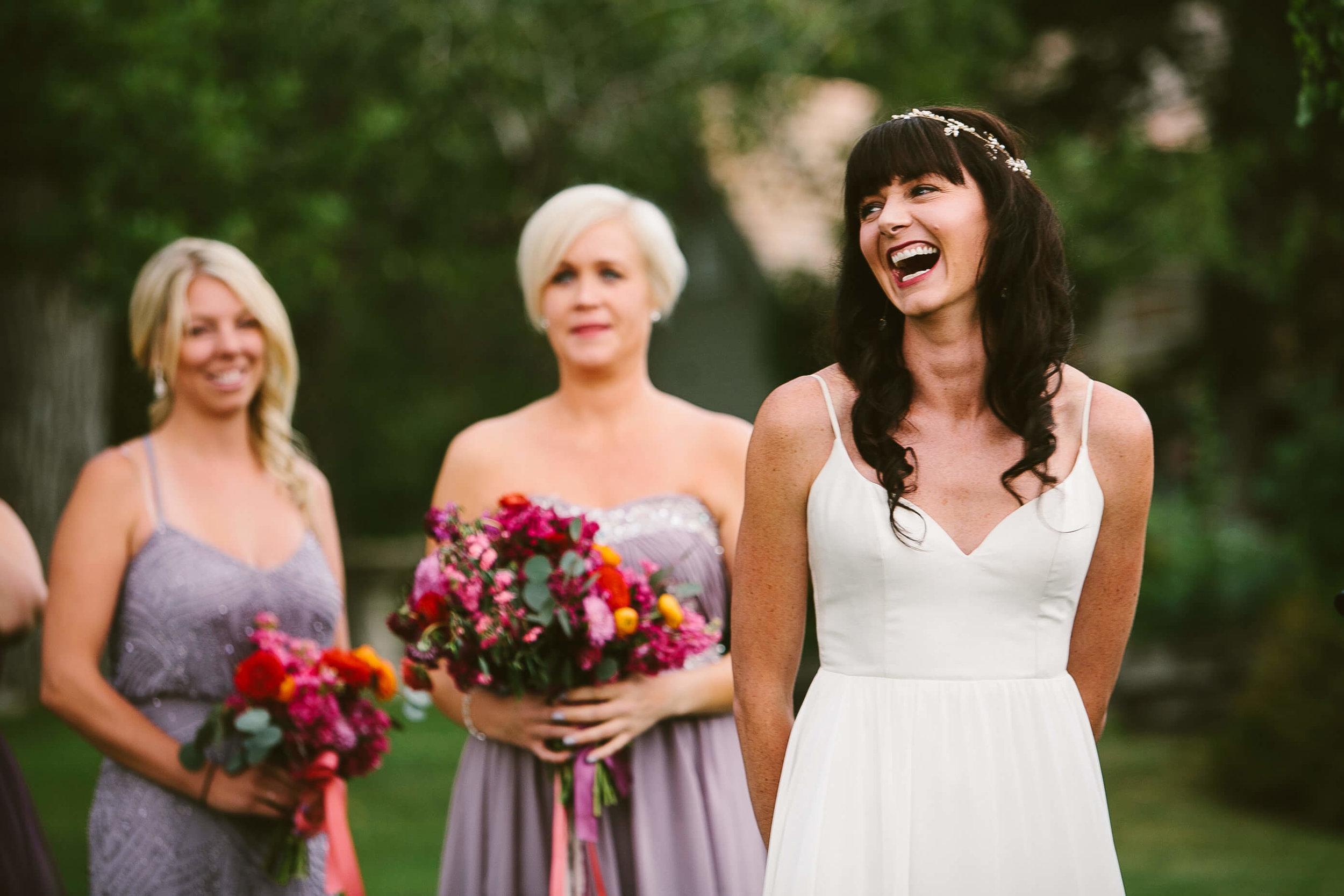 engle-olson-fran-ze-photo-montana-wedding-78.jpg