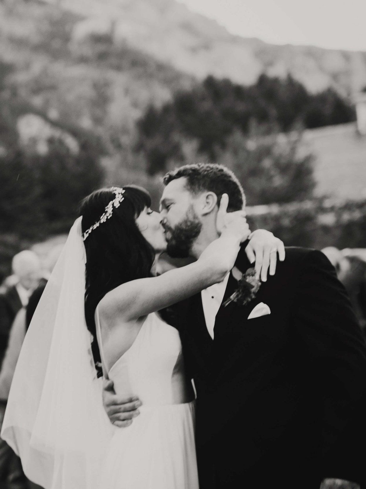 engle-olson-fran-ze-photo-montana-wedding-88.jpg