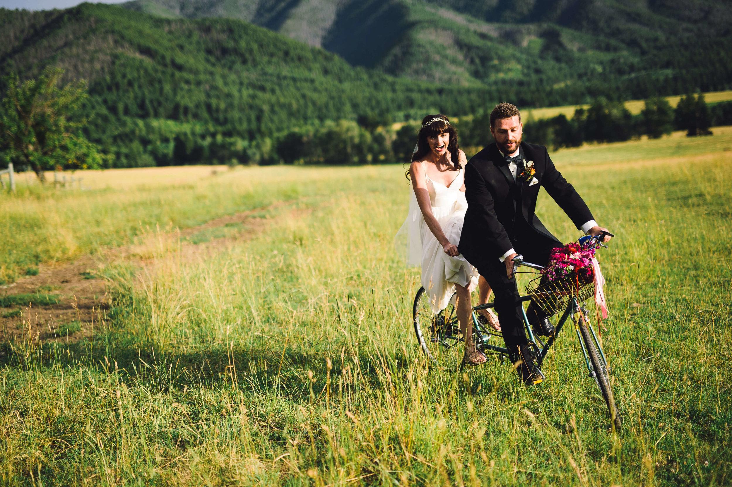 engle-olson-fran-ze-photo-montana-wedding-101.jpg